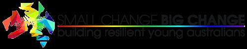 SCBC-Logo-Landscape-Blk-On-Transparent