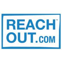reach-out-logo