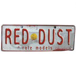 red-dust-logo